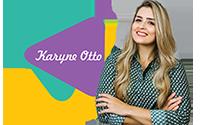 Karyne-Otto200x125